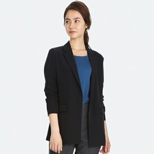 uniqlo women
